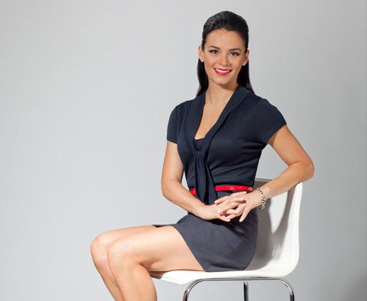 Renae Leith-Manos